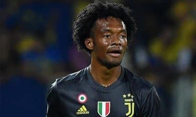 Cuadrado-Juventus-ott-2018