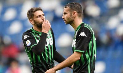 Domenico-Berardi-Gian-Marco-Ferrari-Sassuolo