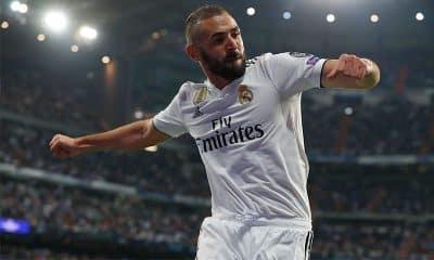 Esultanza-gol-Benzema