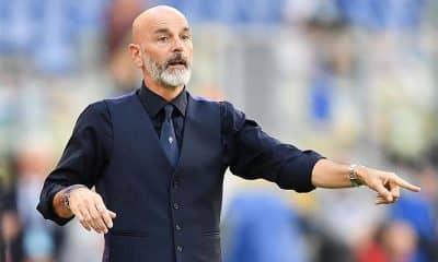 Fiorentina-Stefano-Pioli