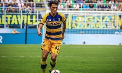 Roberto-Inglese-Parma