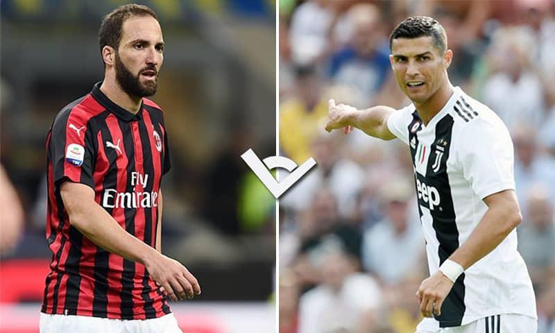 b0a79ef0ac762 Higuain-Ronaldo-Milan-Juventus