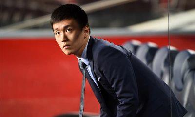 Steven-Zhang