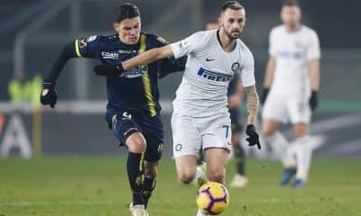 Marcelo-Brozovic-Mariusz-Stepinski-Chievo-Inter