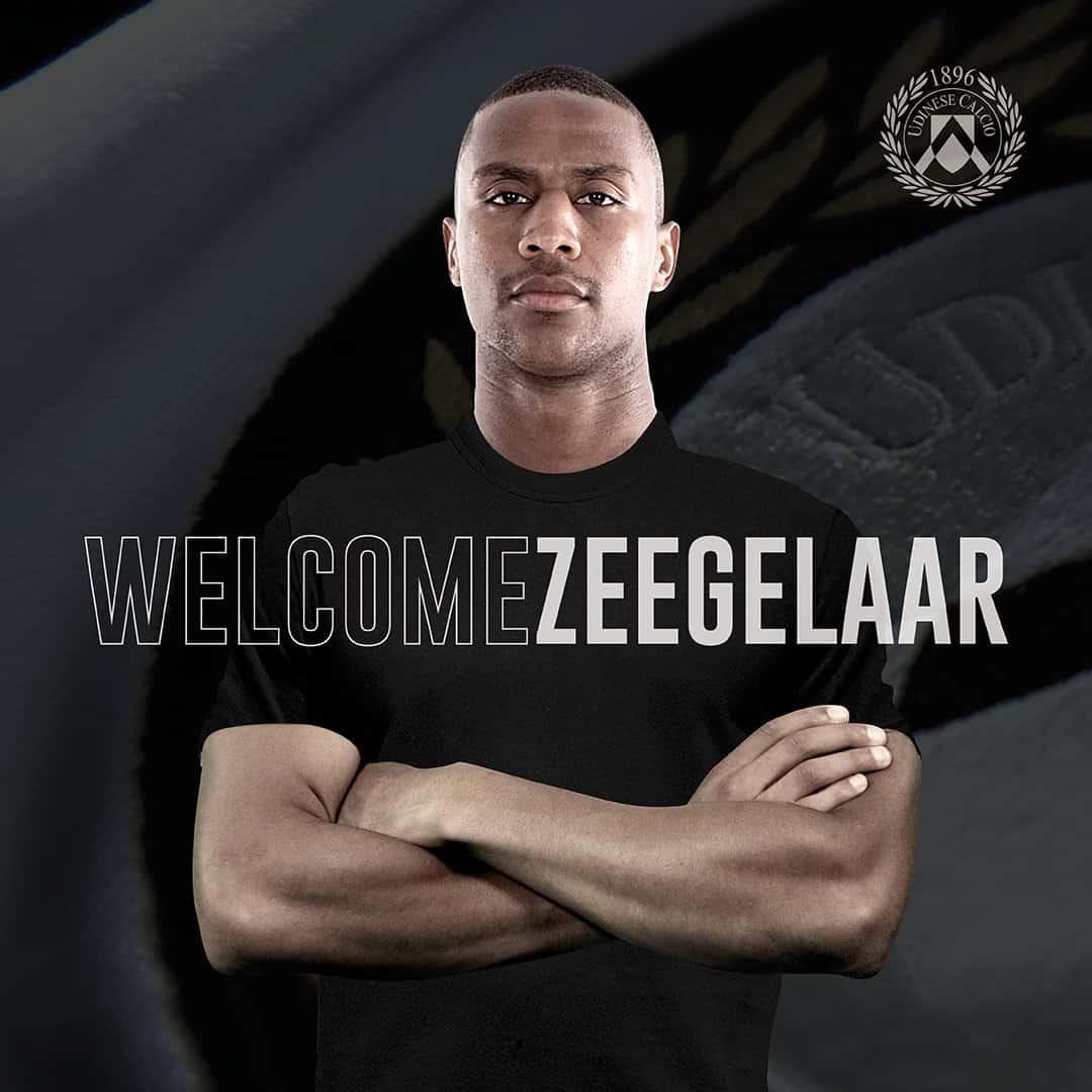 calciomercato-ufficiale-zeegelaar-udinese-watford