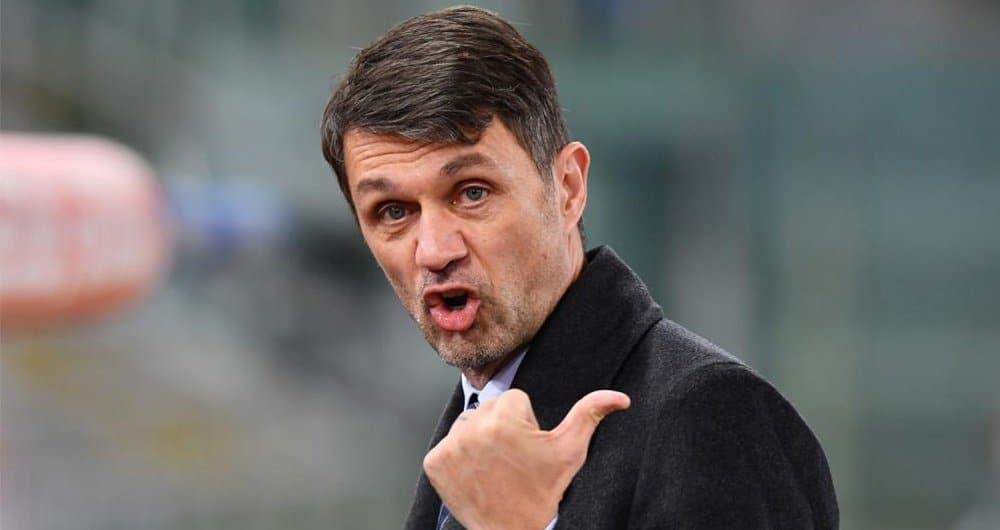 Paolo-Maldini