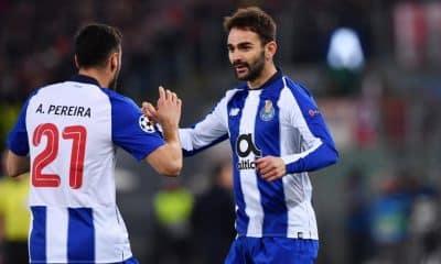 Pereira-Adrian-Lopez-Porto
