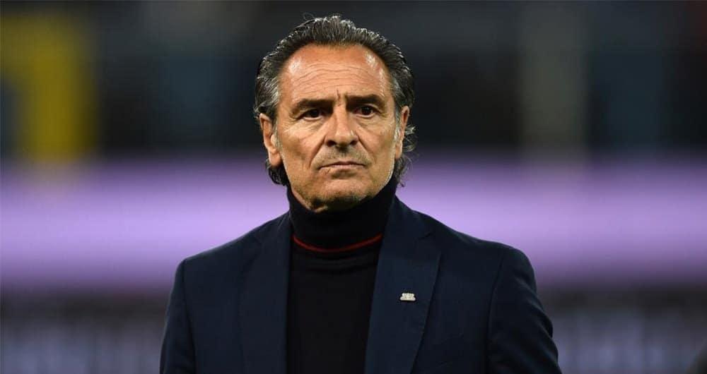 Cesare-Prandelli-allenatore-Genoa
