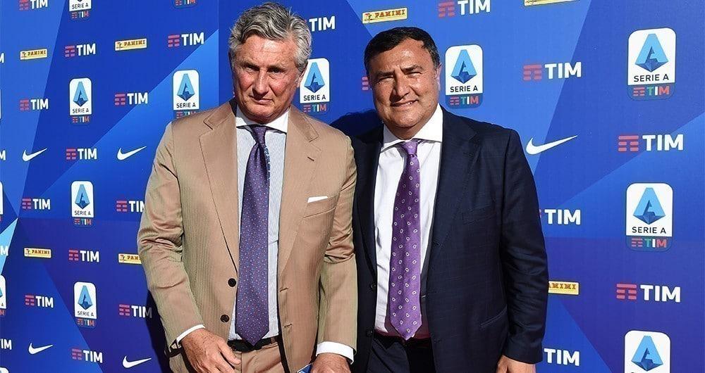 Joe-Barone-Daniele-Prade'-Fiorentina