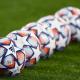 Palloni Champions League 2020-21