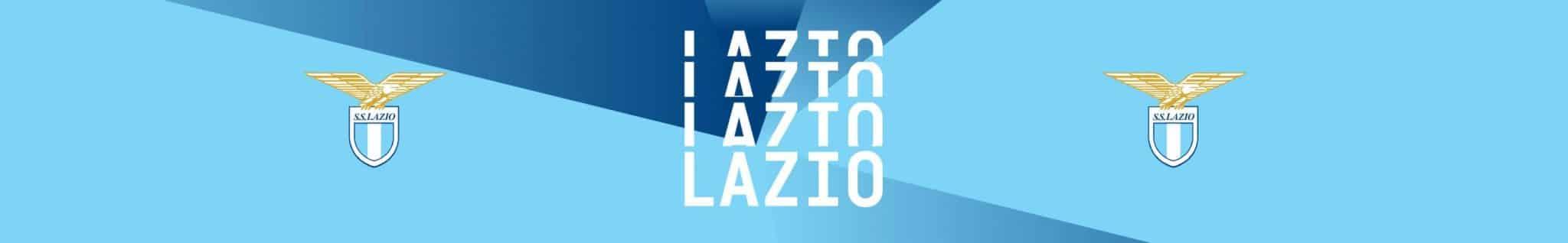 Banner Orizzontale Lazio