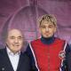 Malcuit ufficiale Fiorentina