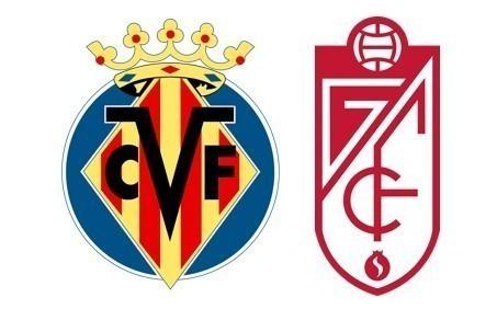 Pronostico Villarreal - Granada