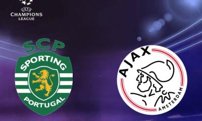 Pronostico Sporting-Ajax