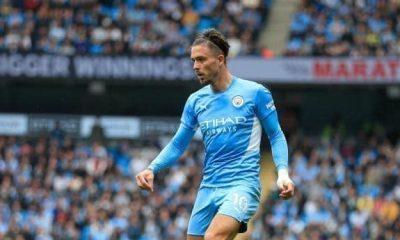 Pronostico Leicester City - Manchester City