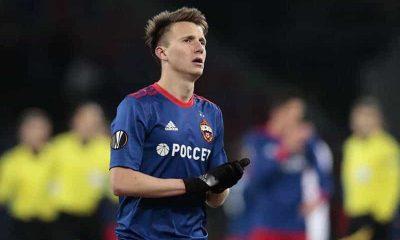 Aleksandr-Golovin-cska