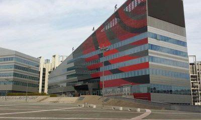 Casa-Milan