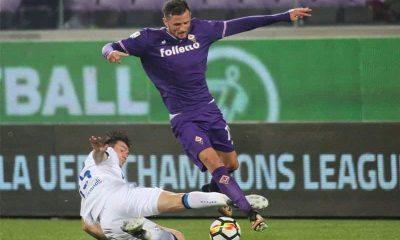 Contrasto-Thereau--Fiorentina