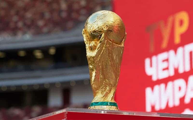 Coppa-del-Mondo