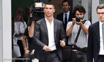 Cristiano-Ronaldo-day-Juventus