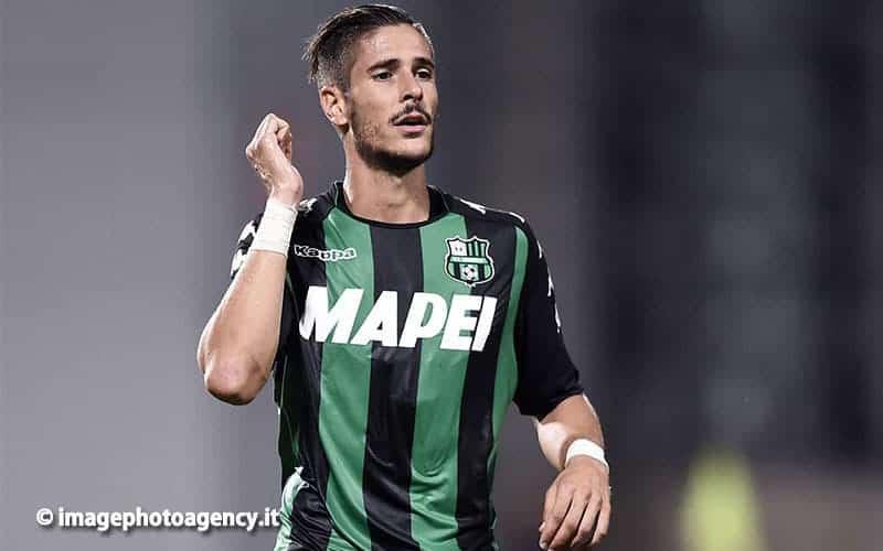 Diego-Falcinelli-attaccante-Sassuolo