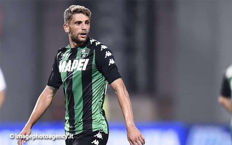 Domenico-Berardi-attaccante-Sassuolo