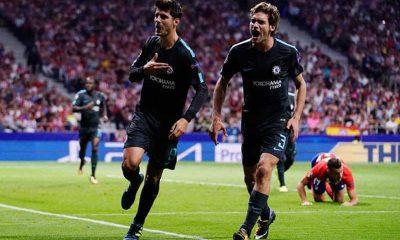 Esultanza-Alvaro-Morata-Chelsea