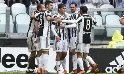 Esultanza-giocatori-Juventus