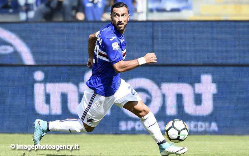 Fabio-Quagliarella-attaccate-Sampdoria