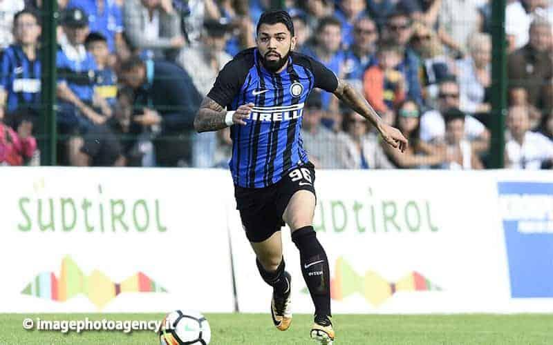 Gabigol-Inter
