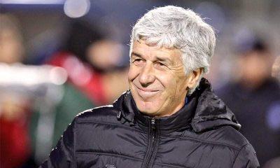 Gian-Piero-Gasperini-allenatore-Atalanta