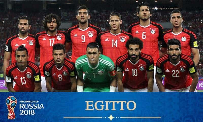 MONDIALI-RUSSIA-2018-EGITTO