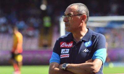 Maurizio-Sarri-pensieroso