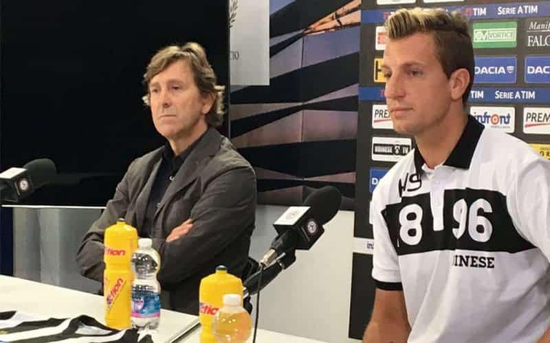 Maxi-Lopez-Manuel-Gerolin-Udinese