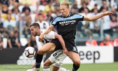 Miralem-Pjanic-Lucas-Leiva-Juventus-Lazio