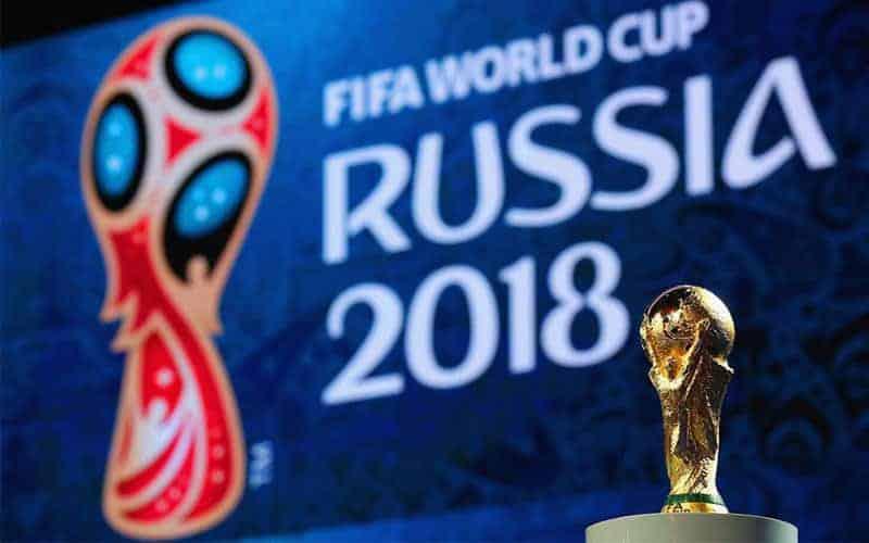 Mondiale-Russia-2018
