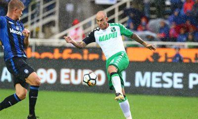 Paolo-Cannavaro-difensore-Sassuolo