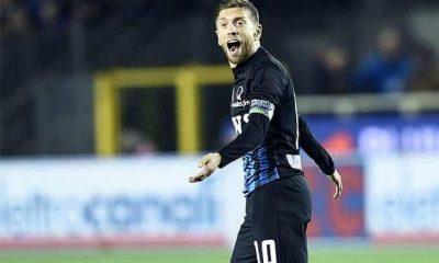 gomez atalanta futuro calciomercato