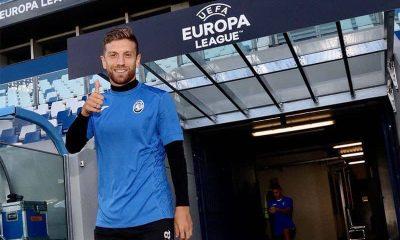 Papu-Gomez-Atalanta-Everton