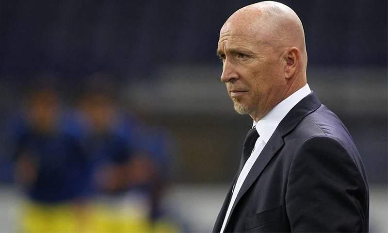 Rolando-Maran-allenatore-Chievo