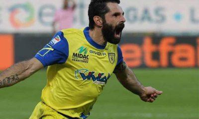 Sergio-Pellissier-Chievo-verona