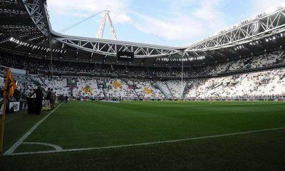 Stadio-Juventus-allianz-stadium