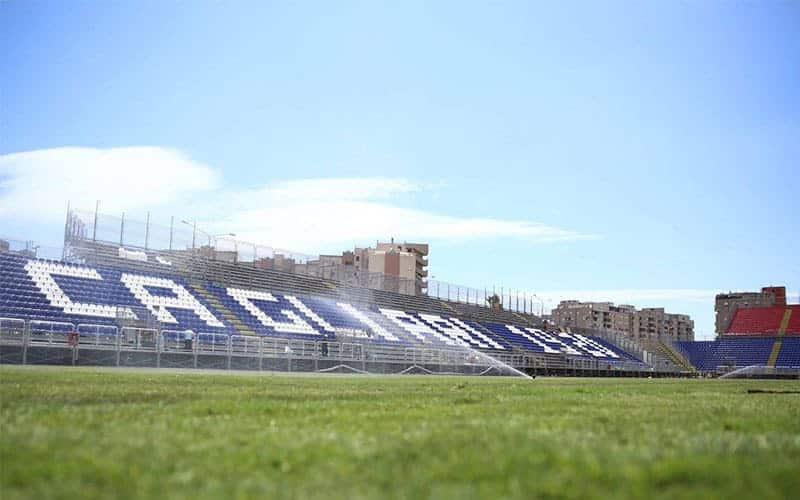 Stadio-Sardegna-Arena-Cagliari