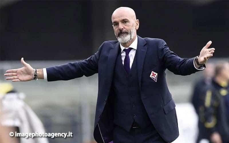 Stefano-Pioli-Chievo-Fiorentina