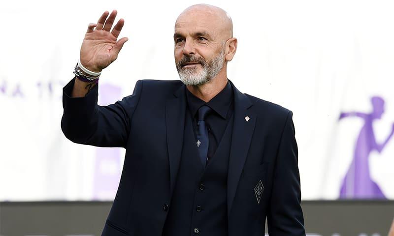 Stefano-Pioli-Fiorentina