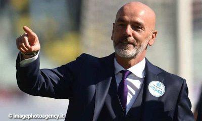 Stefano-Pioli-Fiorentina-Udinese