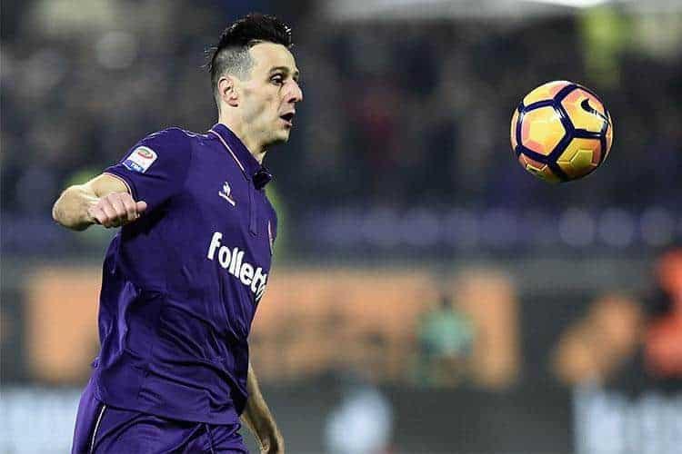 Pugno duro dell'Inter: Joao Mario e Gabigol multati