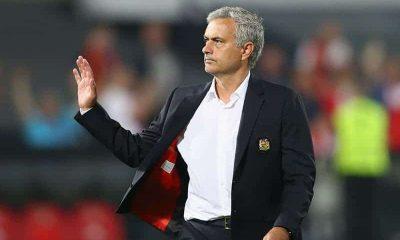 mourinho-manchester-united