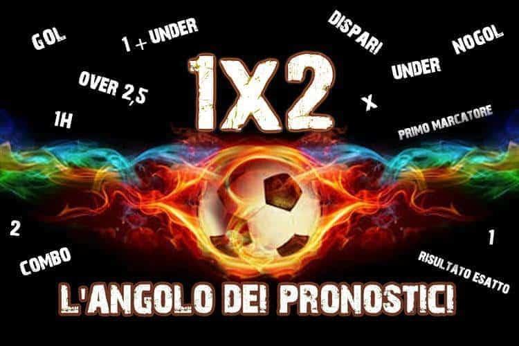Calciodangolo presenta: pronostici e scommesse della 33^ giornata
