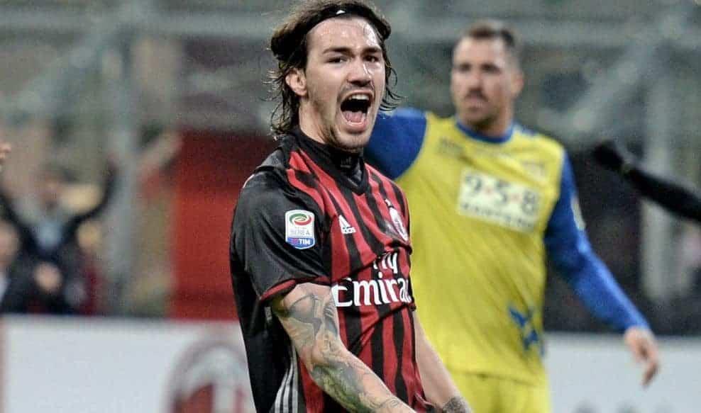Milan, Cutrone, una favola infinita: ora arriva anche l'Under 21